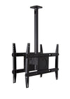 omnimount, mount, tv mount, ceiling mount, tv stand, tilt mount
