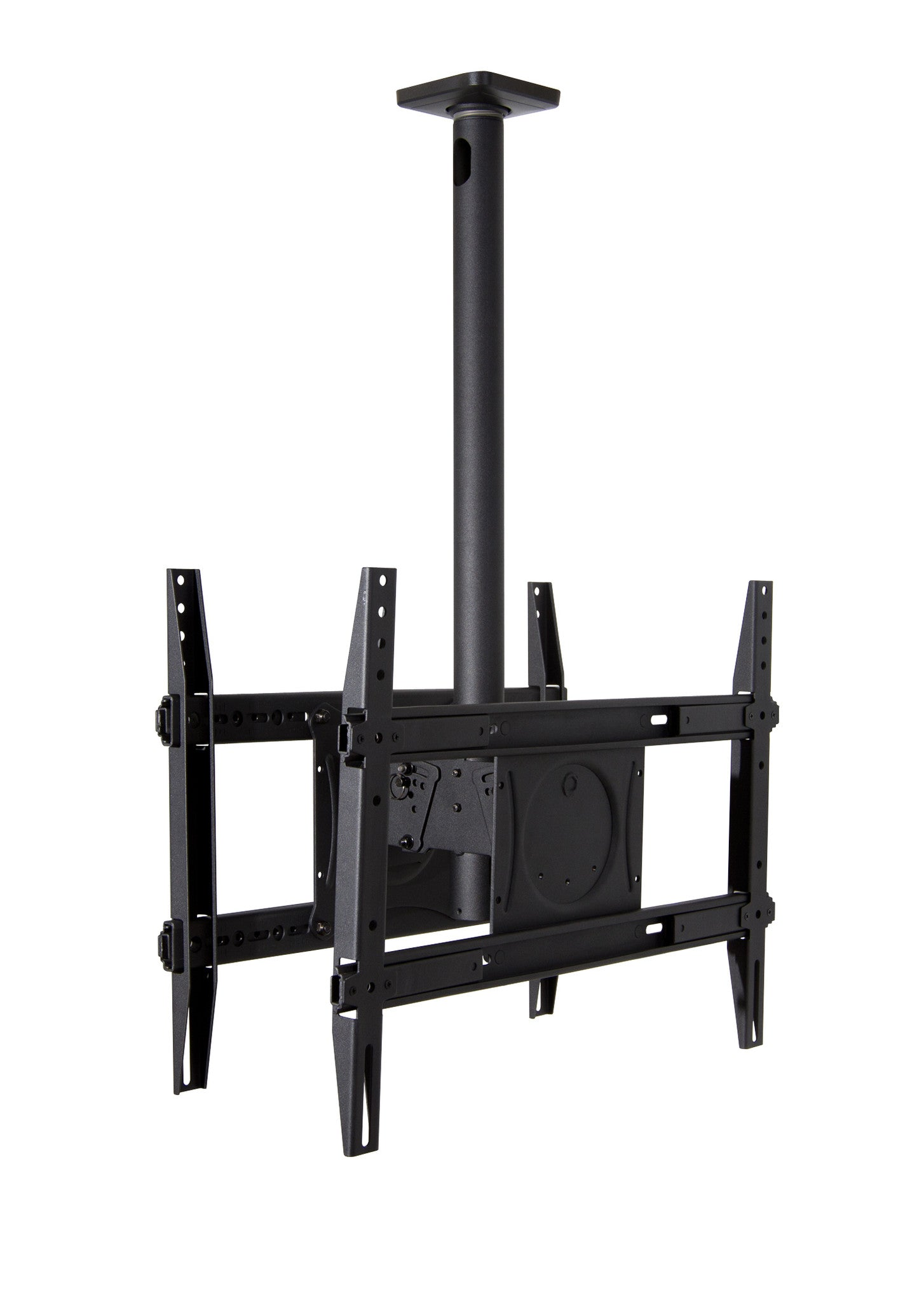 corner size pennsgrovehistory mounted x with to regard wall ceiling bracket mount ceilings shelves tv