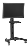 omnimount, mount, tv mount, ceiling mount, tv stand, tilt mount, flat panel mount, interactive mount, display stand