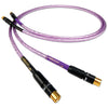 nordost, nordost cables, cables, headphone cable, frey, frey 2, interconnect, interconnect cable, analog interconnect