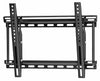 omnimount, mount, tv mount, ceiling mount, tv stand, tilt mount, flat panel mount