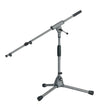 "K&M 25900 ST Low ""Soft Touch"" Microphone Stand"