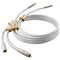 nordost, nordost cables, cables, odin 2, interconnect, analog interconnect cable, nordost interconnect