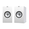 kef, kef speakers, kef perth, home theatre speakers, home theatre perth, home cinema perth, hifi, hi-fi, bookshelf speakers, q series, q350