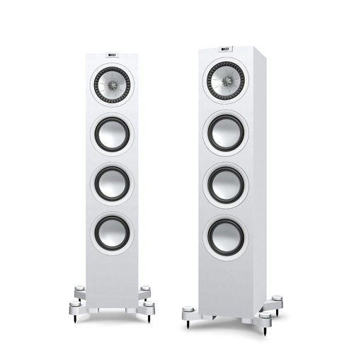 kef, kef speakers, kef perth, home theatre speakers, home theatre perth, home cinema perth, hifi, hi-fi perth, floorstanding speakers, q series, q550