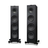 kef, kef speakers, kef perth, home theatre speakers, home theatre perth, home cinema perth, hifi, hi-fi perth, floorstanding speakers