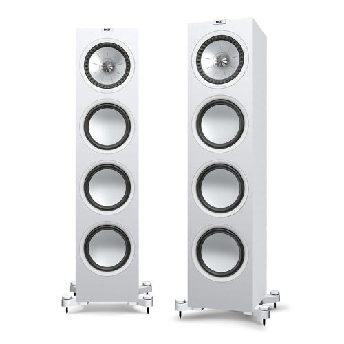 kef, kef speakers, kef perth, home theatre speakers, home theatre perth, home cinema perth, hifi, hi-fi perth, floorstanding speakers, q series, q950