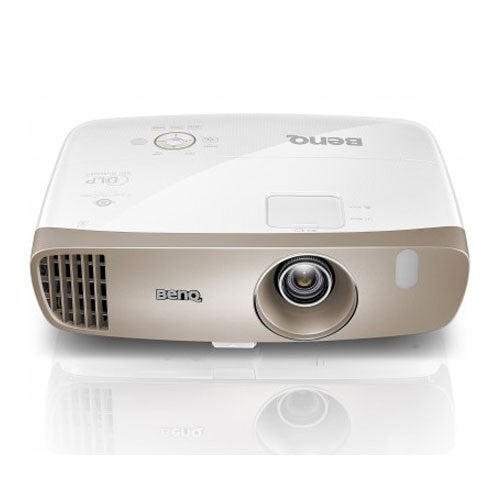 benq, benq perth, projectors, projectors perth, home theatre perth, home theatre system, home theatre projector, home cinema perth, home cinema, benq perth, hifi perth, hifi