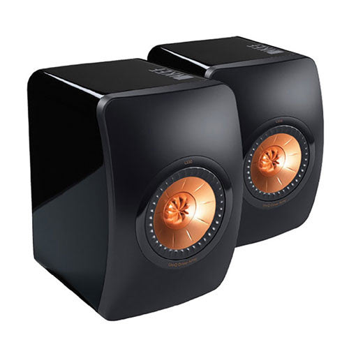 kef, kef speakers, kef perth, home theatre speakers, home theatre perth, home cinema perth, hifi, hi-fi, bookshelf speakers, kef ls50, ls50 bookshelf
