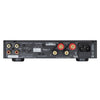 parasound, z amp, half rack amplifier, amplifier, parasound amp, home theatre perth, home cinema perth