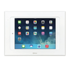 iport, launchport, luxeport, ipad case, control mount, ipad air mount,