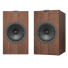 KEF Q Series Q350 Bookshelf Speaker