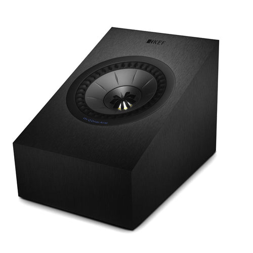 kef, kef speakers, kef perth, home theatre speakers, home theatre perth, home cinema perth, hifi, hi-fi perth, q50a