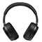 Kef Space One Headphones