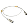 nordost, nordost cables, cables, valhalla, digital cable,