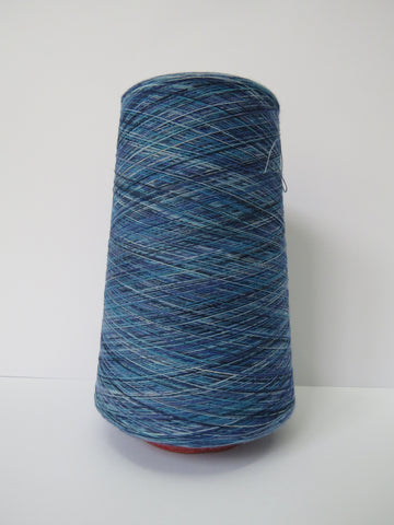 Bahia Yarn - Uniform