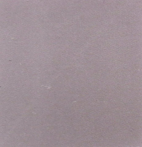 Colour Swatch - Lilac Grey