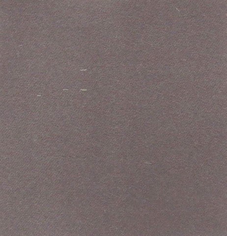 Colour Swatch - Slate Grey