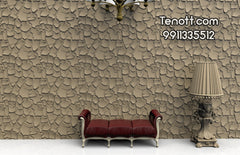 3D Wall Tile WT-6578