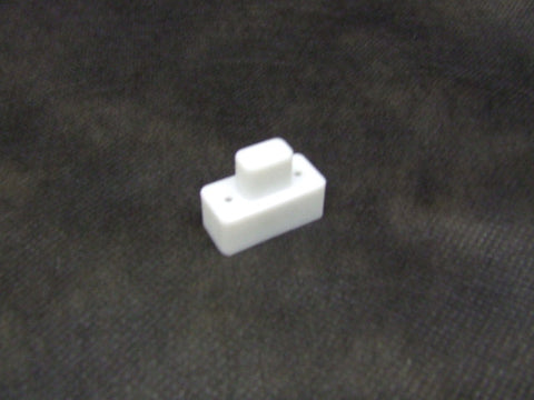RC Laser Rubber Switch Cover