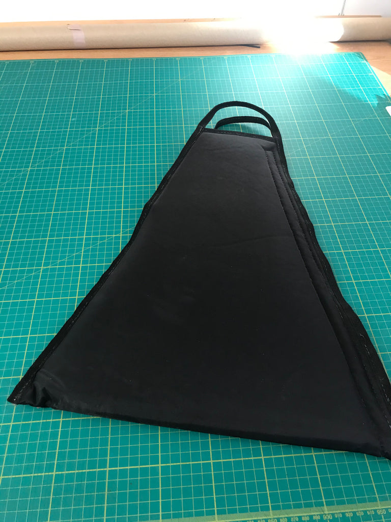 DF95 / IOM Keel Bag