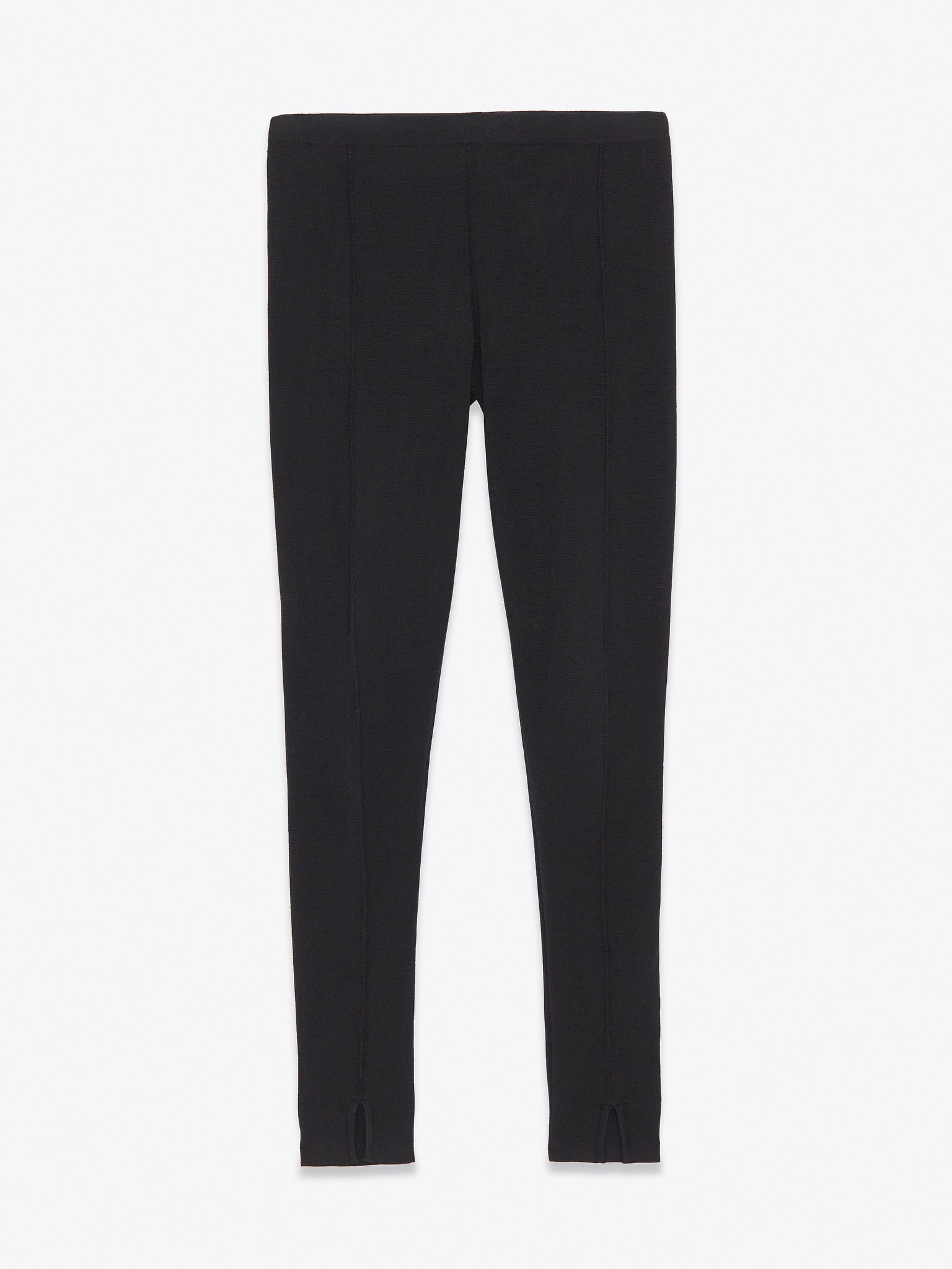 04-ply Technical Everything Leggings
