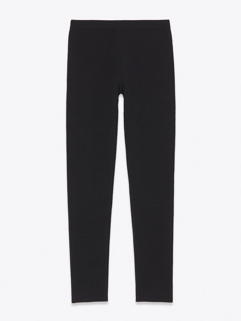 02-ply Technical Ply Pant
