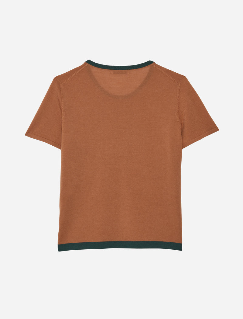 EASTON T-SHIRT IN EARTH-TO-MARS