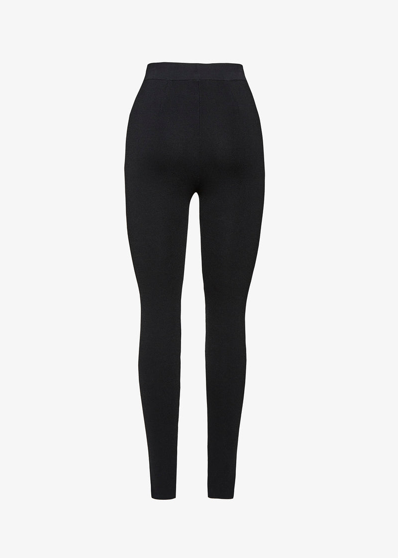 The Cashmere Legging