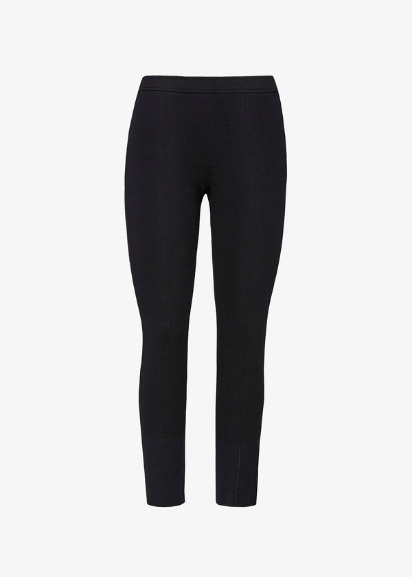 The Back-Split Hi Legging