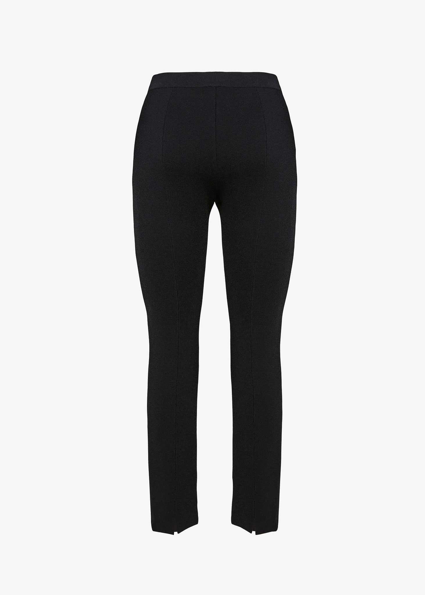 The Back-Split Lo Legging