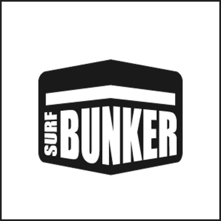 Surf Bunker review