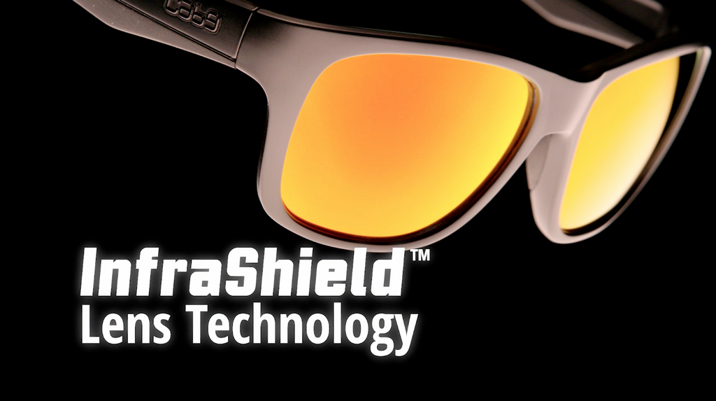 cab9_eyewear_infrashield_lens_technology
