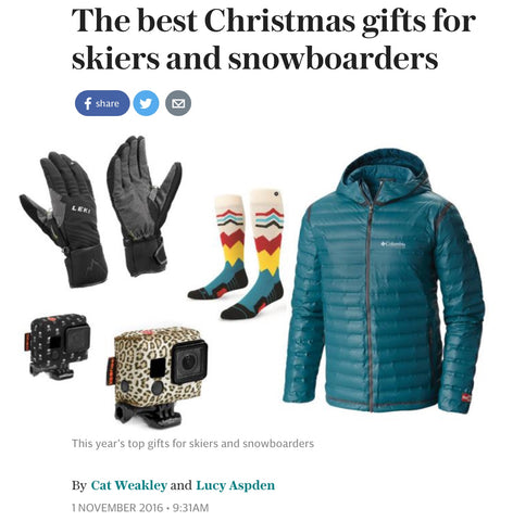 cab9eyewear_the_telegraph_christmas_gifts_guide
