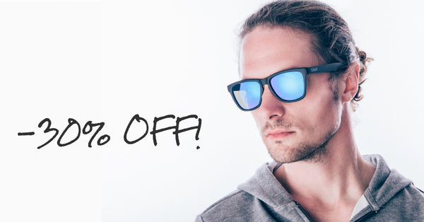 cab9eyewear - autumn - sale - 30% - off