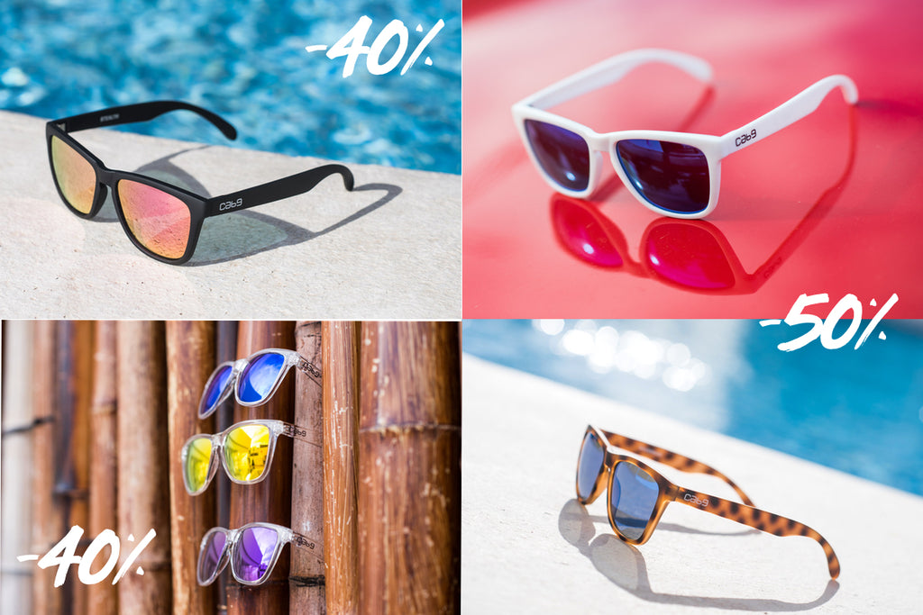 cab9_eyewear_summer_sale_deals