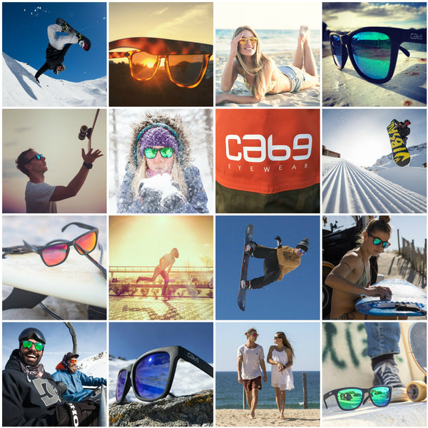 cab9_eyewear_collage_2017