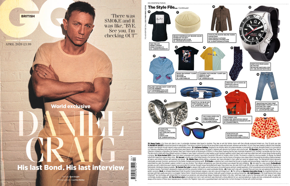 cab9_eyewear_GQ_mag_april