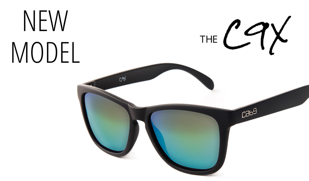 cab9_eyewear_new_c9x_model