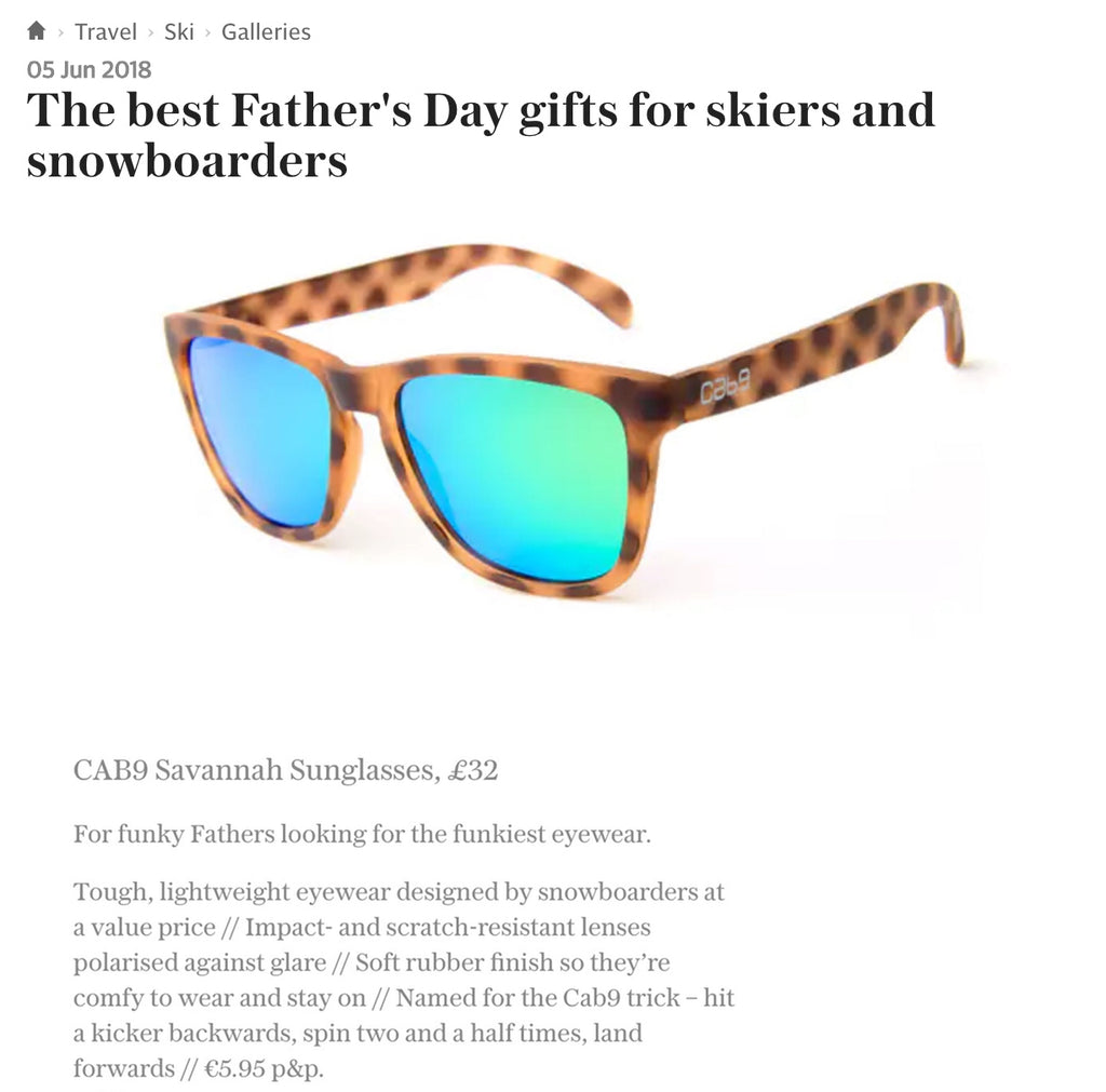 cab9_eyewear_the_telegraph_fathers_day_gifts
