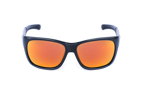 cab9_eyewear_the_edge_front