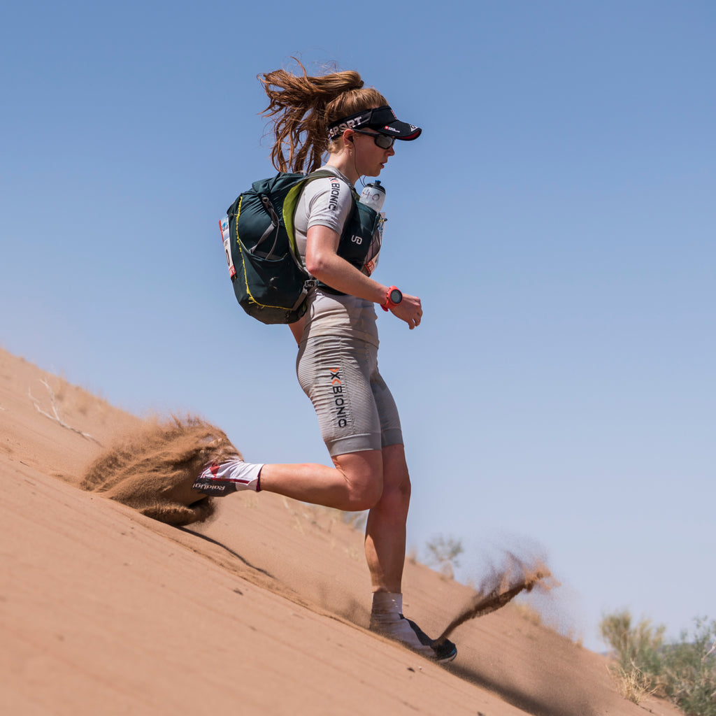 cab9_eyewear_josie_adams_desert_run