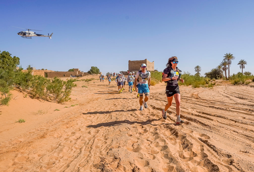 cab9_eyewear_team_josie_adams_desert_running