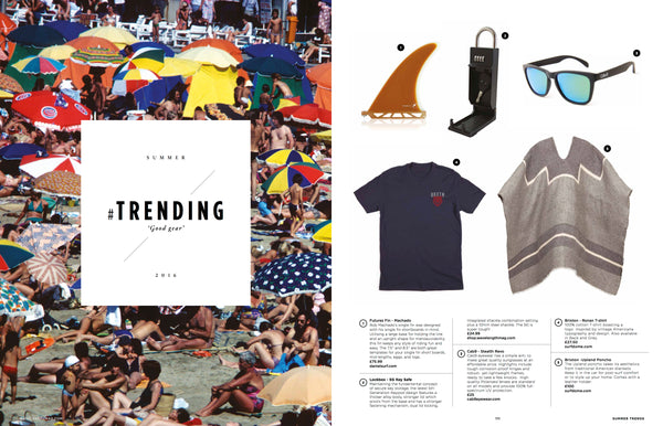 wavelength-magazine-summer-trends-2016-cab9-eyewear
