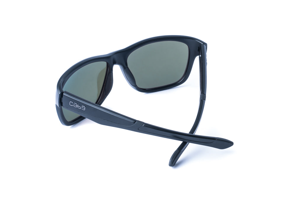cab9-eyewear-the-edge-smoke-back-view