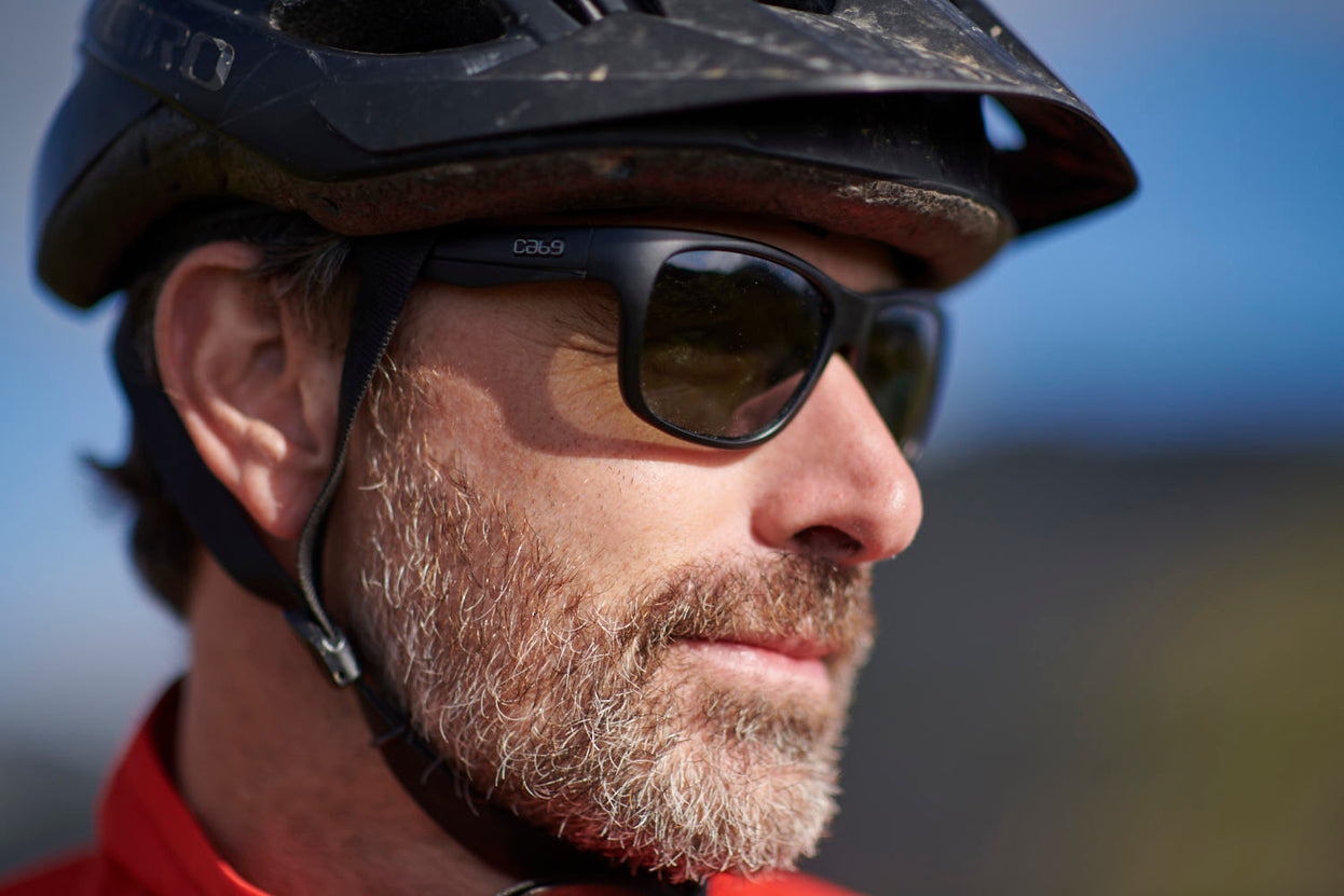 cab9-eyewear-the-edge-smoke-man-MTB