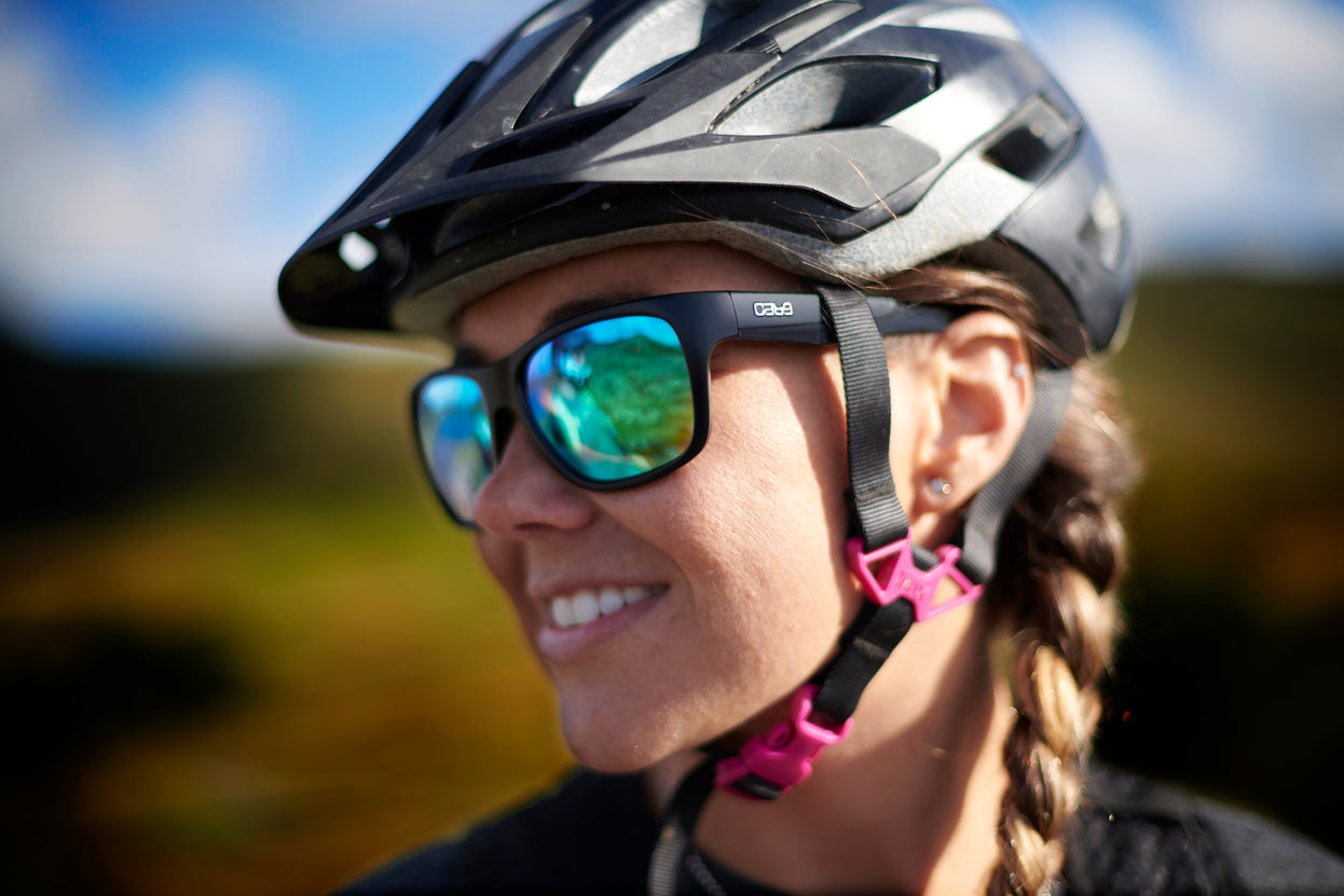 cab9-eyewear-the-edge-green-mtb-girl
