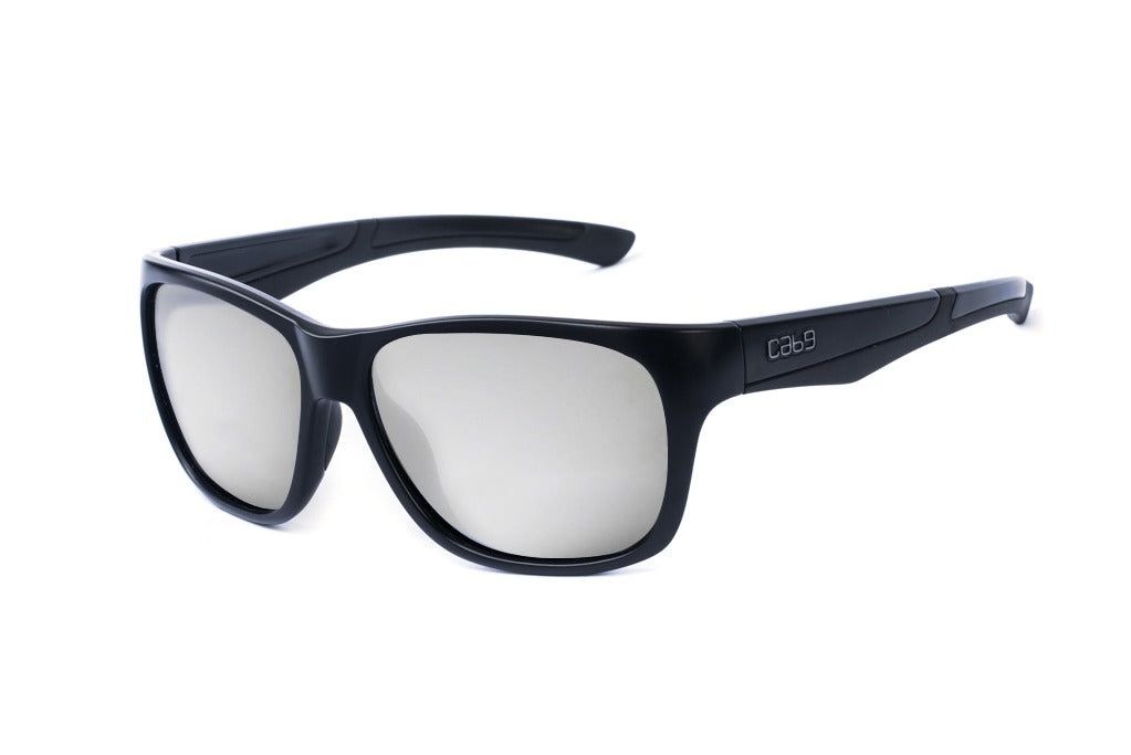 cab9-eyewear-the-edge-chrome-main-view
