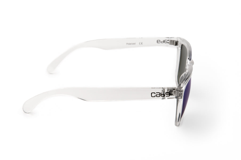 cab9_eyewear_ice_purple_side