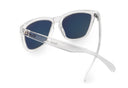 Ice - Gold Revo - Cab9 Eyewear - 4